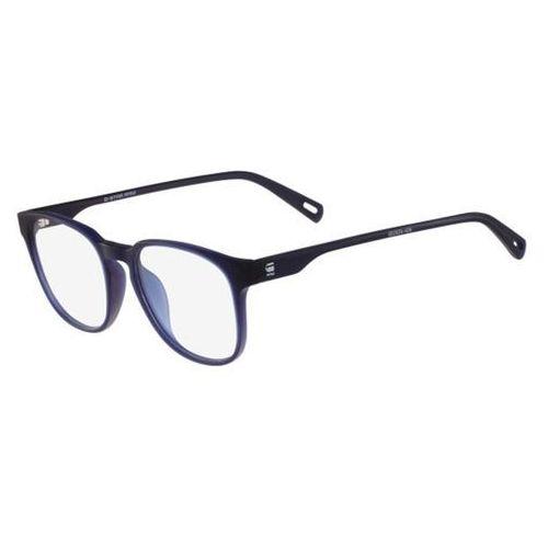 Okulary korekcyjne g-star raw gs2636 424 marki G star raw