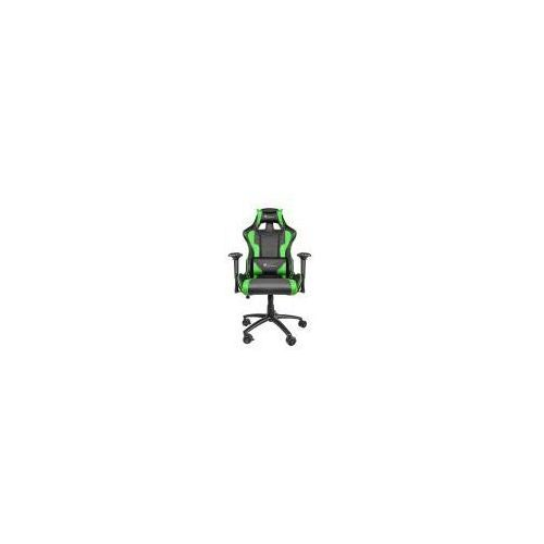 Genesis Nitro 880 (czarno-zielony) (5901969407440)