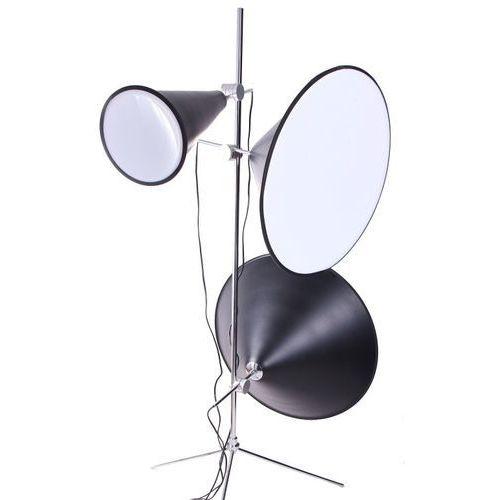 Lampa TDLCL insp. Tom Dixon D2, 4532