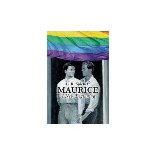 Maurice - A New Beginning