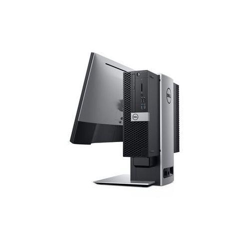 optiplex 5060 sff [n025o5060sff] - i5-8500 / 8 / 1000 / hdd (sata) / uhd graphics 630 / intel q370 / lga1151 / win10 pro marki Dell