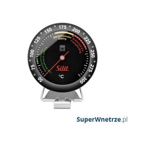 Termometr do piekarnika Silit Sensero
