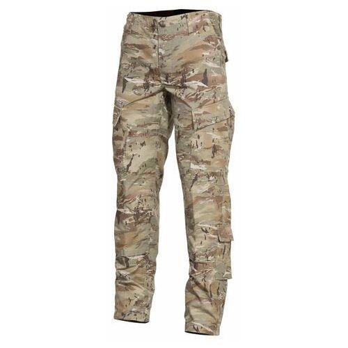 Spodnie Pentagon ACU PentaCamo (K05005-50) (5207153240825)