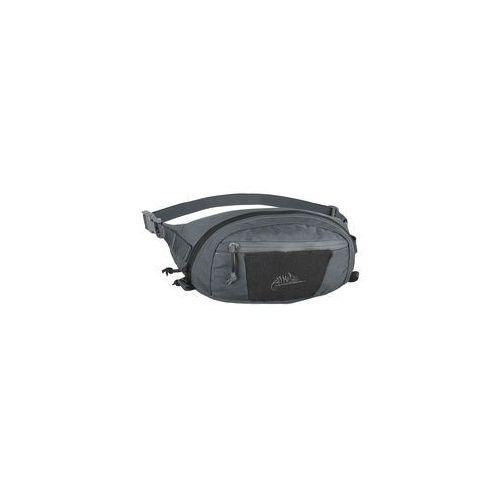 nerka Helikon Bandicoot shadow grey / czarna b (TB-BDC-CD-3501B)