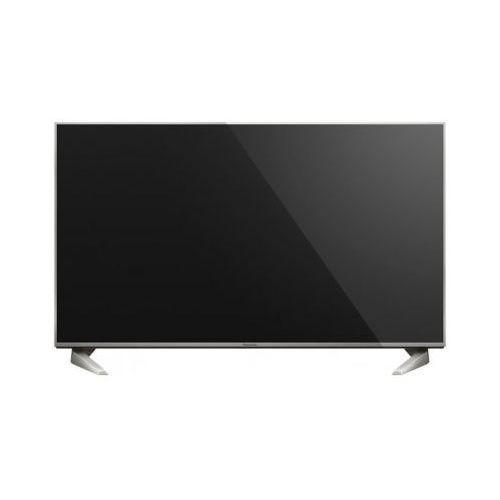 TV Panasonic TX-50DXM710