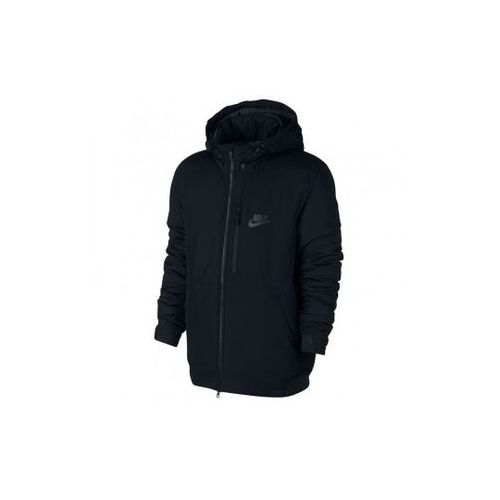 KURTKA SYNTHETIC JACKET