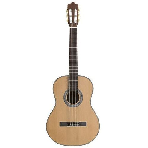 Angel Lopez C1147 S-CED - gitara klasyczna, rozmiar 4/4