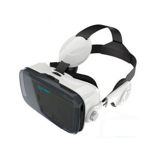 Gogle GARETT VR 4 + DARMOWY TRANSPORT!, 5906395193585