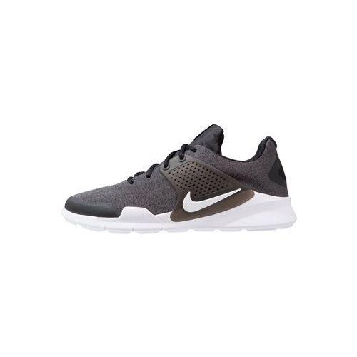 Buty arrowz (gs) marki Nike