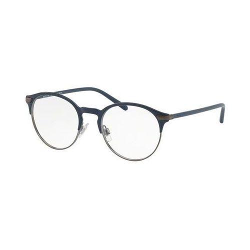 Okulary korekcyjne ph1170 9305 marki Polo ralph lauren