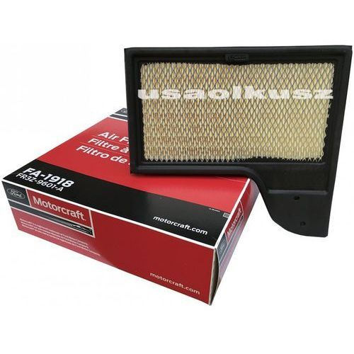 Filtr powietrza MOTORCRAFT FA1918 Ford Mustang 2015-