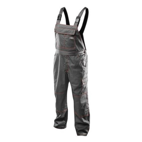 Spodnie robocze NEO 81-430-XXL (rozmiar XL/58)