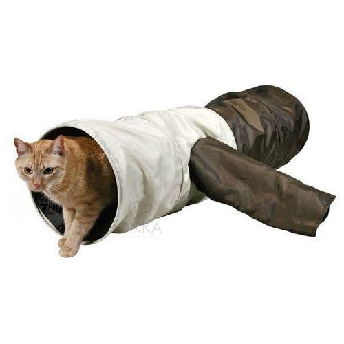 Trixie tunel dla kota 115cm - oferta [459bd640434f624a]