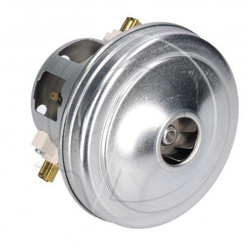 Motor / silnik do odkurzacza - oryginał: 1131503052 marki Aeg