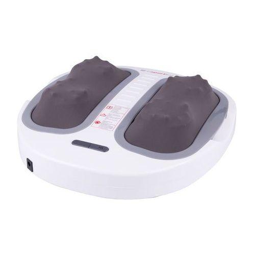 Insportline Masażer stóp, urządzenie do masażu stóp footsage