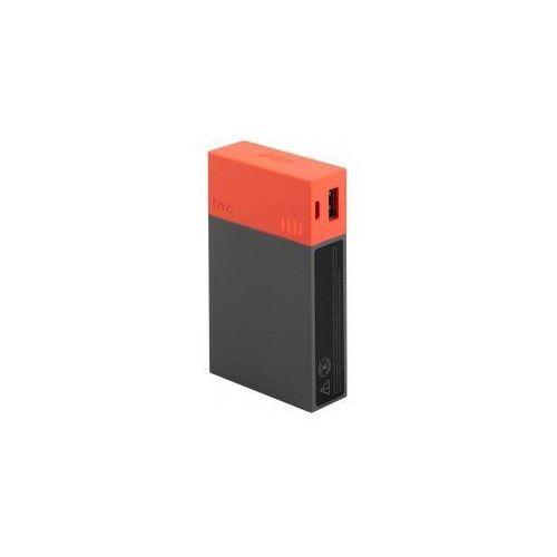 HTC Bateria zewnętrzna Power Bank BB G900 (microUSB) 9000mAh