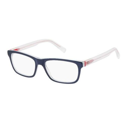 Okulary korekcyjne th 1361 k56 marki Tommy hilfiger