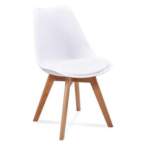 Signal Krzesło kris f mix kolorów! - mega promocja zapraszamy