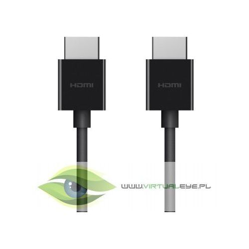 Belkin Ultra High Speed HDMI Cable, 1_618474