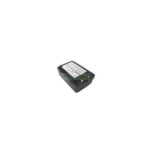 Bateria symbol pdt8100 20-36098-01 3600mah 13.3wh li-ion 3.7v marki Bati-mex