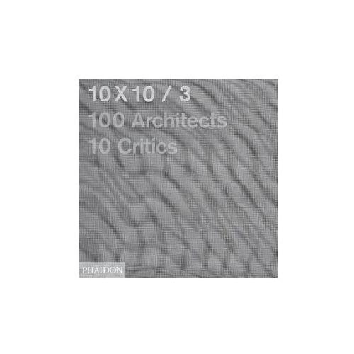 10x10_3 (468 str.)