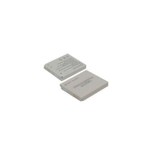 Bateria do aparatu cyfrowego CANON PowerShot SD1100 IS