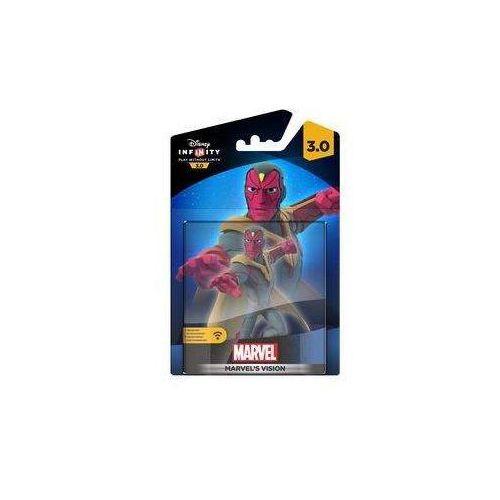 Disney Infinity 3.0: Marvel Super Heroes - Vision (PlayStation 3) (8717418457808)