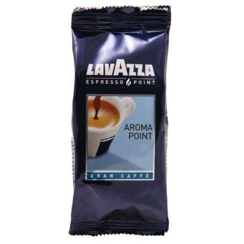 Kapsułki Lavazza Espresso Point Aroma Point Gran Caffe 100szt, produkt z kategorii: Kawa