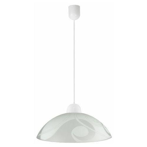 Lampa wisząca Lakonia (5906714748205)