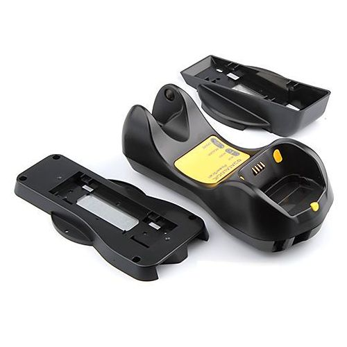 Datalogic Stacja dokująca powerscan 8300 / 8500 - tylko ładowanie