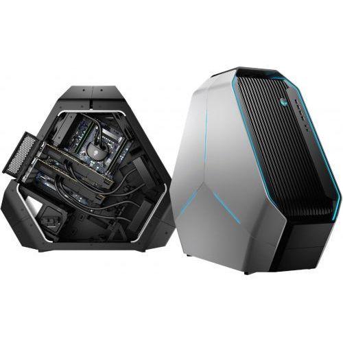 Dell Alienware area 51 r5 i7-7800x 16gb 256ssd gtx 1080