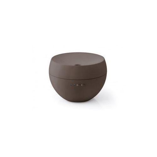 Urządzenie do aromaterapii Stadler form Jasmine - brązowy