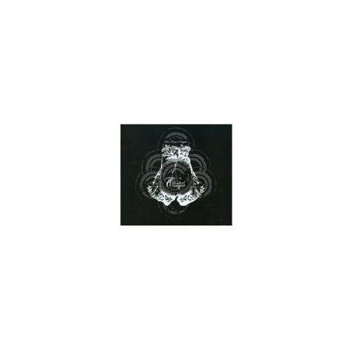 Silver Tongued Sisyphus - Cloudland Canyon (Płyta CD) (0796441811120)