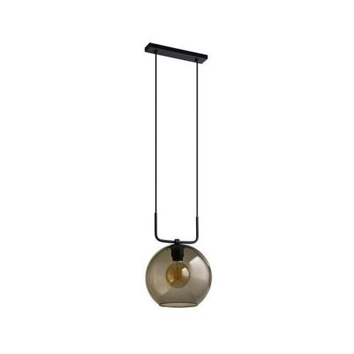 Lampa MONACO I 9364 Nowodvorski Lighting -- WYSYŁKA 48H --, 9364