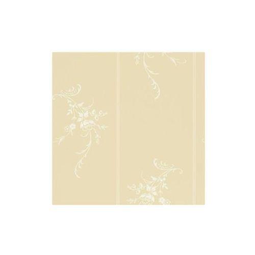 tapeta Ralph Lauren Signature Papers II PRL056/08 - oferta [5538d8a04f7364bd]
