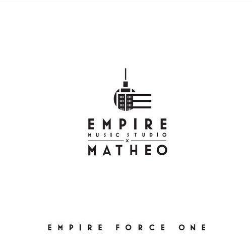 Różni Wykonawcy - EMPIRE FORCE ONE, 9029596900