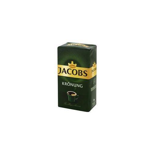 Kawa JACOBS KRONUNG 500g mielona DE (JK500 MIELONA)