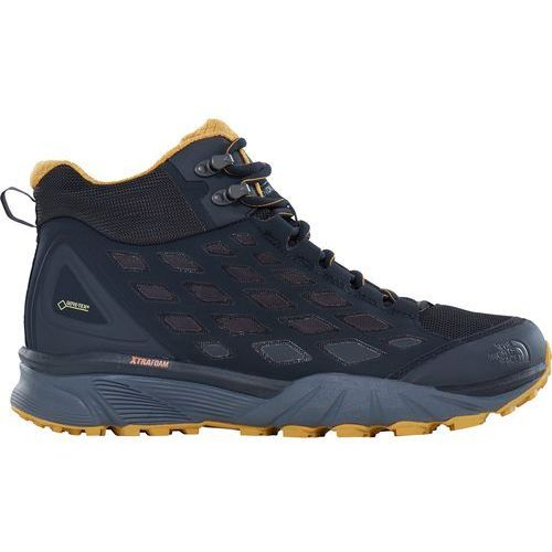 The north face Buty endurus hike mid gtx® t92yaazfl