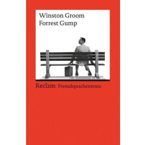 Forrest Gump (9783150090336)