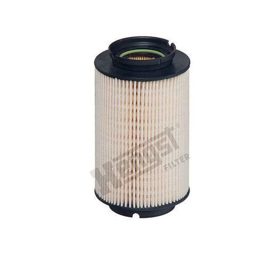 Hengst filter Filtr paliwa e72kp02 d107 (4030776027143)