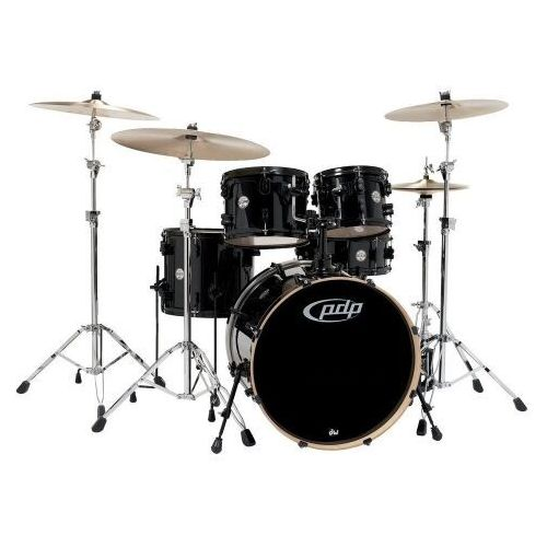 Pdp (pd802606) drumset mainstage