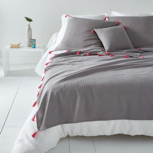 La redoute interieurs Narzuta na łóżko riad