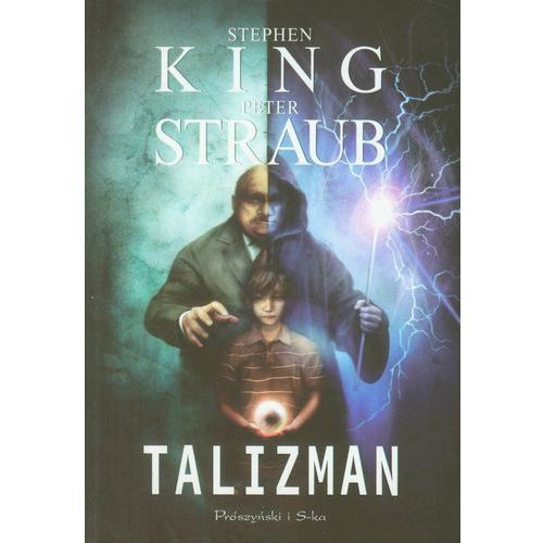 Talizman (2011)