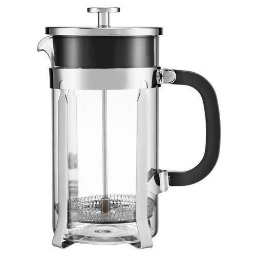 Ambition Zaparzacz do kawy barista 1000 ml - french press (5904134944009)