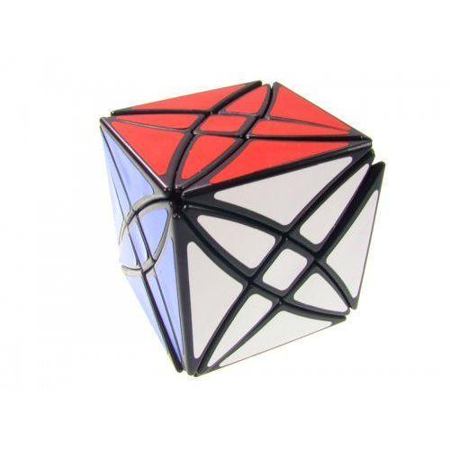 axis cube marki Lanlan
