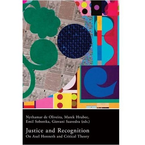 affirmative action recognition self respect axel honneth From self-respect that autonomy will (eventually) grow (honneth and anderson, 2005) the respective effects sought by anti-discrimination and recognition.