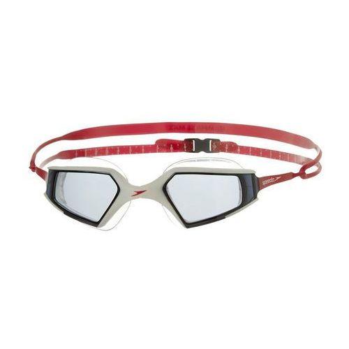 Okulary do pływania aquapulse max 8080448139 marki Speedo