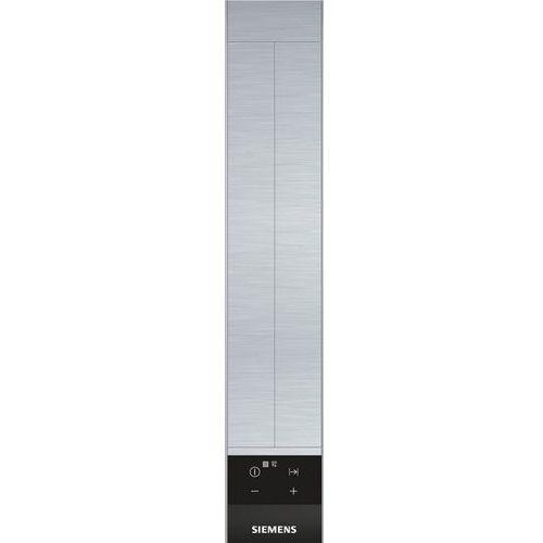 Siemens LF16VA570