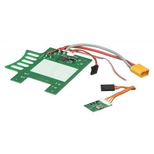 Płytka modułowa DJI PHANTOM Led Mc P4 + DARMOWY TRANSPORT! (6958265109041)