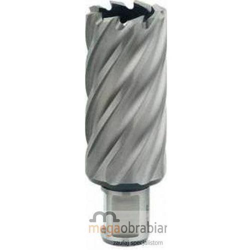 METABO Frez trepanacyjny HM 17x55 mm RATY 0,5% NA CAŁY ASORTYMENT DZWOŃ 77 415 31 82 - produkt z kategorii- frezy
